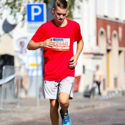 11th Danske Bank Vilnius Marathon - Nojus Kupcius (12440)