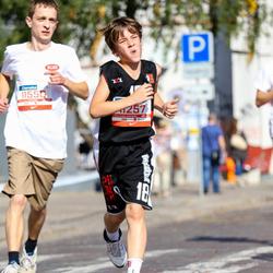 11th Danske Bank Vilnius Marathon - Pijus Šinkunas (11257)
