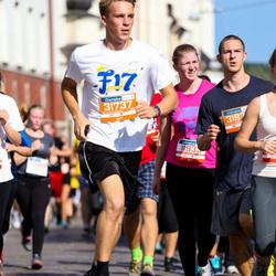 11th Danske Bank Vilnius Marathon - Lukas Kijauskas (31737)