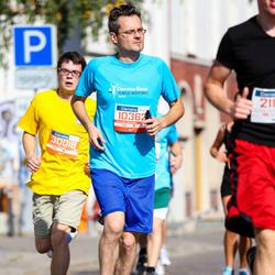 11th Danske Bank Vilnius Marathon - Vytautas Urbanavicius (10362)