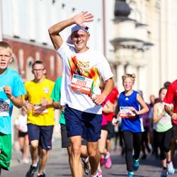 11th Danske Bank Vilnius Marathon - Giedrius Girdauskas (11119)