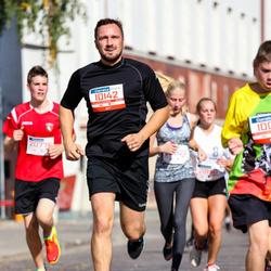 11th Danske Bank Vilnius Marathon - Mantas Bagdonas (10142)