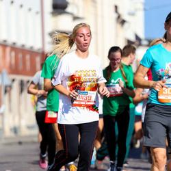 11th Danske Bank Vilnius Marathon - Dileta Kolosovaite (11139)