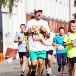 11th Danske Bank Vilnius Marathon - Arunas Šeižys (11144)