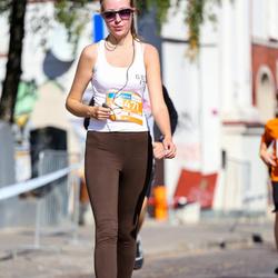 11th Danske Bank Vilnius Marathon - Šarūnė Ružaitė (31471)