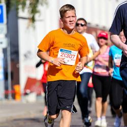11th Danske Bank Vilnius Marathon - Tadas Lukavicius (21307)