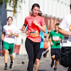 11th Danske Bank Vilnius Marathon - Rūta Jadzevičiūtė (30140)