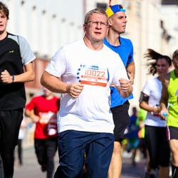 11th Danske Bank Vilnius Marathon - Konstantin Pozniak (10022)