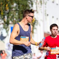 11th Danske Bank Vilnius Marathon - Lukas Satkauskas (30126)