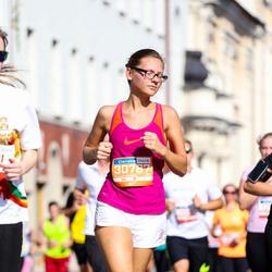 11th Danske Bank Vilnius Marathon - Miglė Semėnaitė (30787)