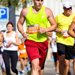 11th Danske Bank Vilnius Marathon - Airidas Daukšas (31907)