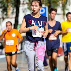 11th Danske Bank Vilnius Marathon - Diana Semionova (21768)