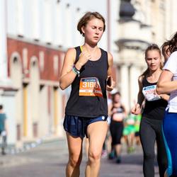 11th Danske Bank Vilnius Marathon - Vicky Brn (31667)
