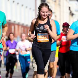 11th Danske Bank Vilnius Marathon - Liveta Kieraitė (30379)