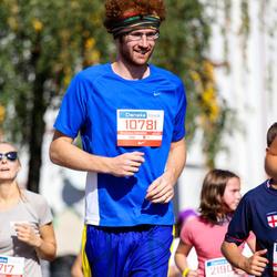 11th Danske Bank Vilnius Marathon - Edgaras Žilinskas (10781)