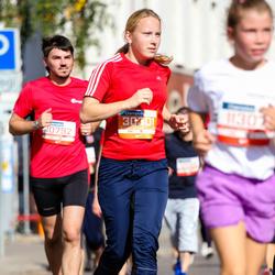 11th Danske Bank Vilnius Marathon - Ieva Laurinavičiūtė (30301)