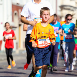 11th Danske Bank Vilnius Marathon - Karolis Janulis (12641)