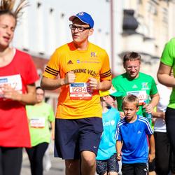 11th Danske Bank Vilnius Marathon - Jonas Leonavicius (12849)