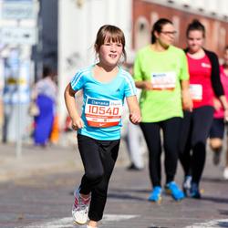 11th Danske Bank Vilnius Marathon - Povilas Žitkus (10540)