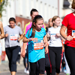 11th Danske Bank Vilnius Marathon - Anna Krasuckyte (11639)