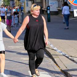 11th Danske Bank Vilnius Marathon - Ieva Aušrine Gerulaite (10036)
