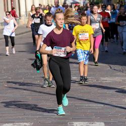 11th Danske Bank Vilnius Marathon - Dovile Jakštaite (20414)