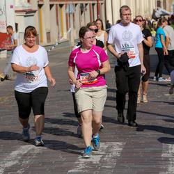 11th Danske Bank Vilnius Marathon - Katherine Lum (20277)