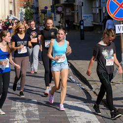 11th Danske Bank Vilnius Marathon - Gabija Akelyte (21788)