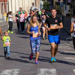 11th Danske Bank Vilnius Marathon - Karolis Bagdonas (31360)