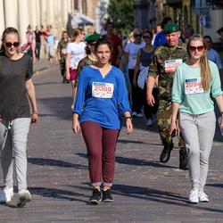 11th Danske Bank Vilnius Marathon - Kristina Kaupaite (21369)