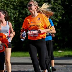 11th Danske Bank Vilnius Marathon - Renata Januliene (12635)