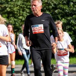 11th Danske Bank Vilnius Marathon - Algimantas Miknevicius (12429)