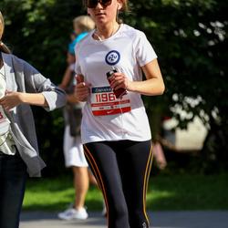 11th Danske Bank Vilnius Marathon - Neringa Savickaite (11964)