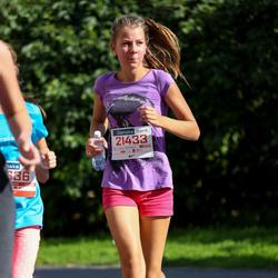 11th Danske Bank Vilnius Marathon - Samanta Laibinyte (21433)
