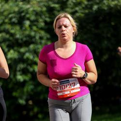 11th Danske Bank Vilnius Marathon - Toma Tamuleviciene (10127)
