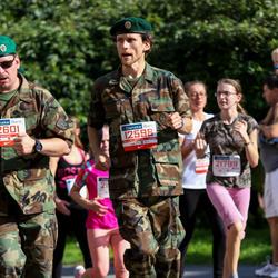 11th Danske Bank Vilnius Marathon - Karolis Urbelionis (12598)
