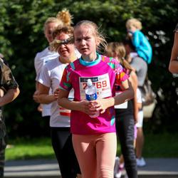 11th Danske Bank Vilnius Marathon - Pranas Gurevicius (21769)