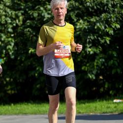 11th Danske Bank Vilnius Marathon - Audrius Jasiulaitis (12685)