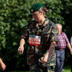 11th Danske Bank Vilnius Marathon - Agata Veršalovic (12626)