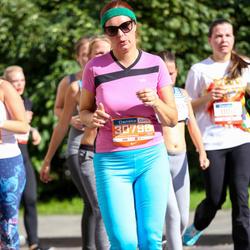 11th Danske Bank Vilnius Marathon - Renata Lapėnienė (30798)