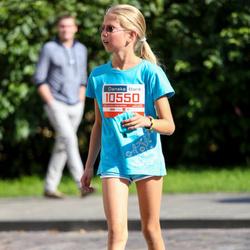 11th Danske Bank Vilnius Marathon - Ieva Mažeikaite (10550)