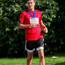 11th Danske Bank Vilnius Marathon - Arturas Kupcius (12662)