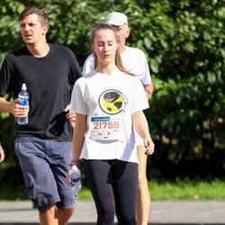 11th Danske Bank Vilnius Marathon - Dominyka Jencevskyte (21759)