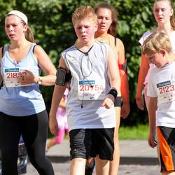 11th Danske Bank Vilnius Marathon - Neilas Meilunas (20754)