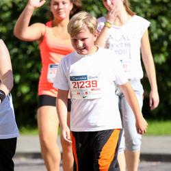 11th Danske Bank Vilnius Marathon - Edgaras Kojelis (21239)