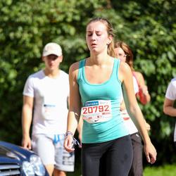 11th Danske Bank Vilnius Marathon - Ugne Karpuškaite (20792)