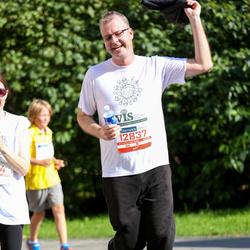 11th Danske Bank Vilnius Marathon - Janis Polis (12837)