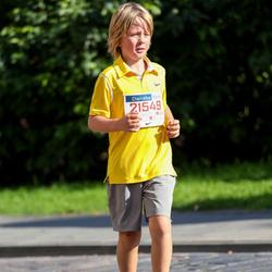 11th Danske Bank Vilnius Marathon - Danielius Jonaitis (21549)
