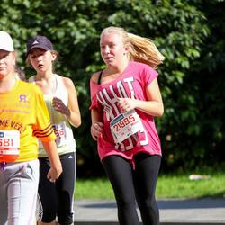 11th Danske Bank Vilnius Marathon - Jurgita Kvainauskaite (21995)