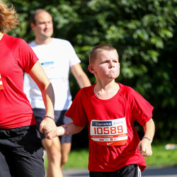 11th Danske Bank Vilnius Marathon - Ilja Culanov (10589)